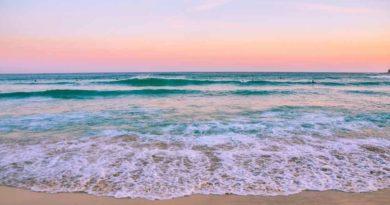 9-curiosidades-sobre-as-praias