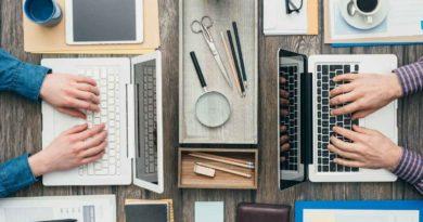 escritorio-coworking-melhor-escritores-autonomos