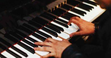 faculdade-de-musica