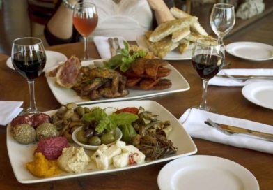pratos-australianos