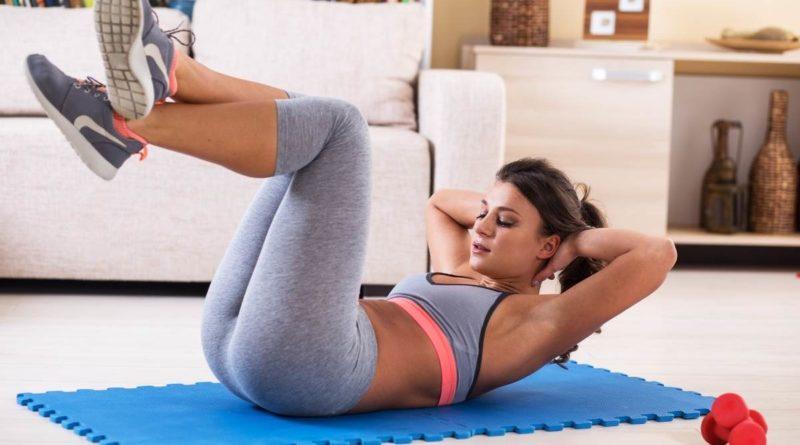 5-exercicios-casa-quarentena