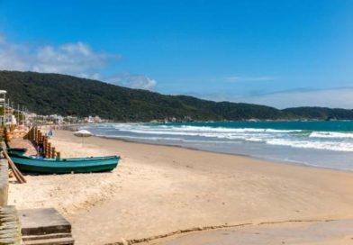 6-praias-conhecer-Santa-Catarina