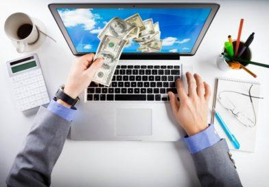 como-onde-trabalhar-internet-ganhar-900-toda-semana