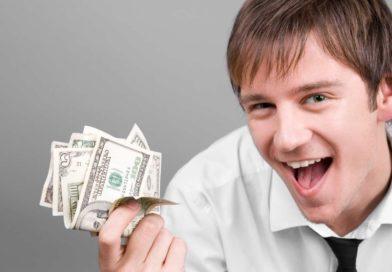 dicas-infaliveis-ganhar-dinheiro-na-internet