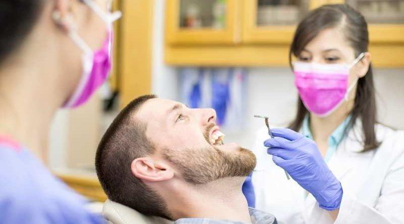 por-que-ter-plano-odontologico
