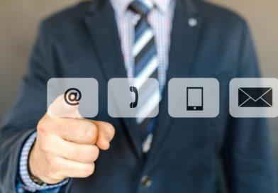 telefone-amazon-contatos-sac-email-chat-redes-sociais