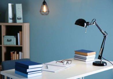 5-ideias-decoracao-para-quartos-estudo
