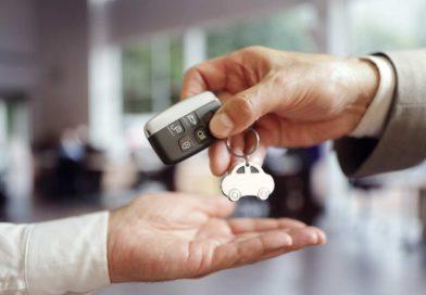 Portais-Automotivos-Auxiliam-Venda-Carros-Usados