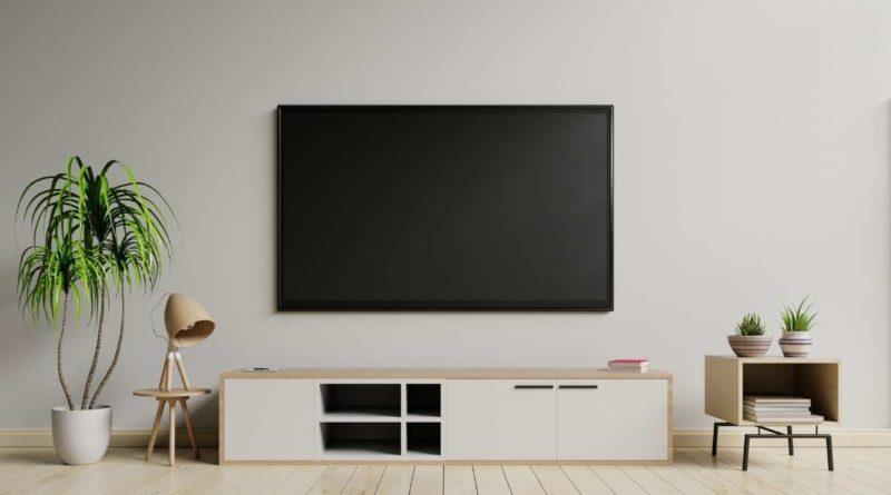 como-descobrir-tamanho-ideal-TV-sua-sala