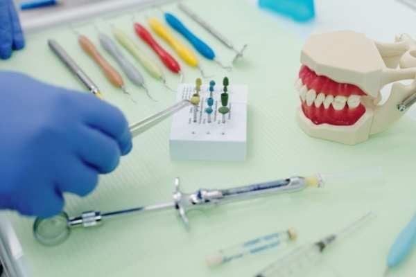 conheça-quais-alimentos-evitar-realizar-procedimentos-odontologicos