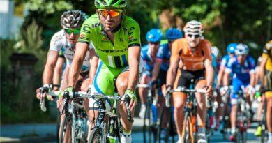 conheca-vantagens-shorts-ciclismo