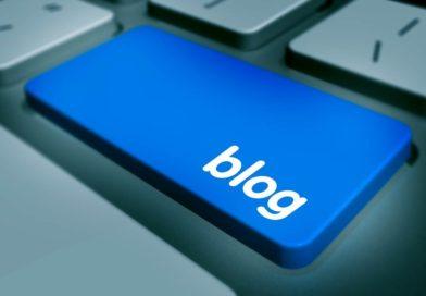 dicas-para-escolher-servidor-hospedar-blog