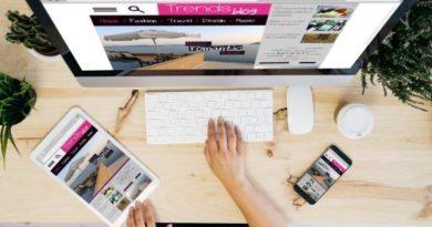 diferenca-entre-site-blog