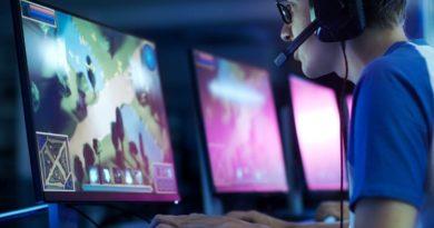 eventos-games-conheca-principais-brasil-mundo-afora