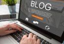ganhar-dinheiro-blog