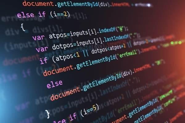 principais-linguagens-programacao