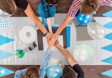 Como-organizar-festa-aniversario-seu-filho