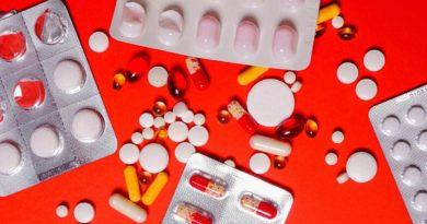 overdose-como-ajudar-alguem-esta-nesta-situacao