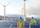 9-fontes-alternativas-energia-mais-usadas