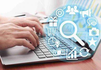 qual-importancia-investir-estrategia-digital
