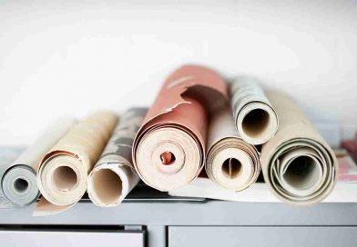 tendencias-papel-parede-2022-design