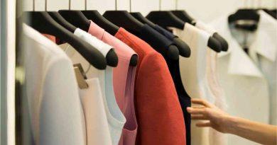 Veja-como-comprar-roupas-revender