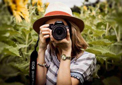 como-comecar-carreira-fotografia