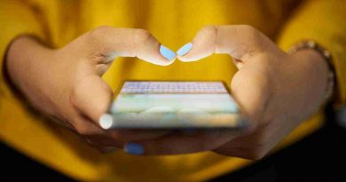 excluir-contato-whatsapp-fica-sabendo